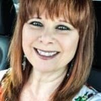 Sherry Horner at D&M Leasing - Fort Worth