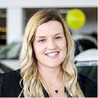 Hannah Sumners at Capital GMC Buick Cadillac
