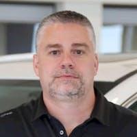 Jason Zaremba at Capital GMC Buick Cadillac