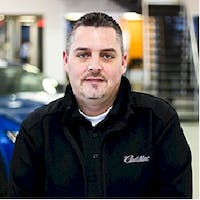 Paul Konanz at Capital GMC Buick Cadillac