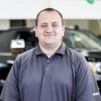 Ryan Nakonechny at Capital GMC Buick Cadillac