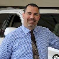Philip Neill at Capital GMC Buick Cadillac