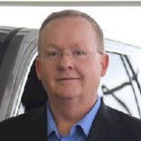 Warren Hermanson