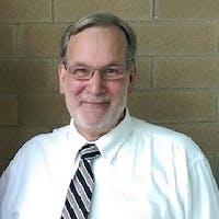 Steve Miehle at Martin Chevrolet