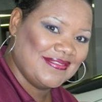 Dwendolyn Thomas at Ricart Kia