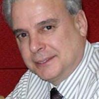 Jeffrey Becker at Ricart Mitsubishi