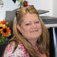Lynn Gardner at Rountree Moore Nissan