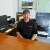 Mike Murphy at Elk Grove Subaru