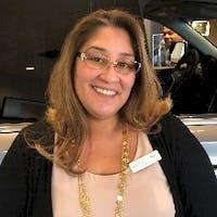 Tamika  Lopez at Brandon Auto Mall Alfa Romeo Fiat