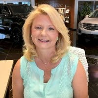 Deanna Lutjens at Brandon Auto Mall Alfa Romeo Fiat