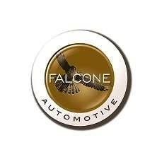 Falcone Automotive, Indianapolis, IN, 46202