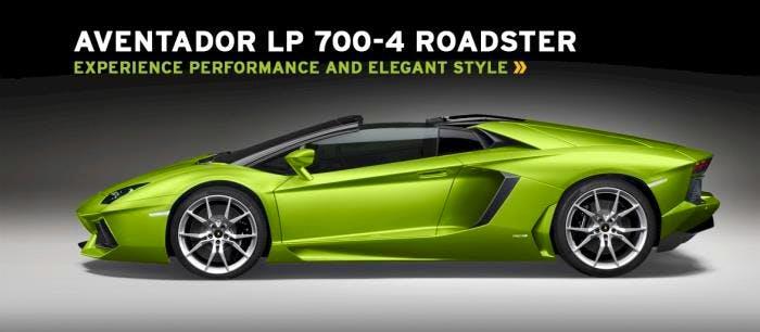 Lamborghini North Los Angeles, Calabasas, CA, 91302