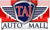 Taj Auto Mall, Bethlehem, PA, 18020