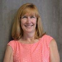 Paula  Keltner at Smith Imports