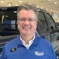Weber Chevrolet Creve Coeur Chevrolet Used Car Dealer Service Center Dealership Ratings