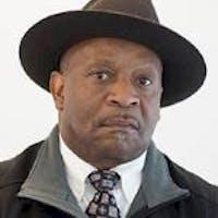 Earnette Smith at Honda of Jefferson City