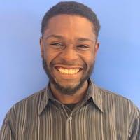 Micah Grant at Honda of Jefferson City