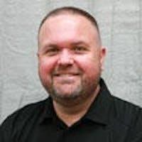Randy Hahn at Covert Cadillac