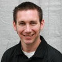 Jason Wolk at Covert Cadillac