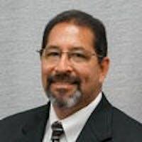 Kenneth Ruiz at Covert Cadillac