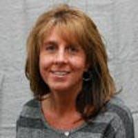 Melissa Gereszek at Covert Cadillac
