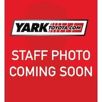 John Popelar at Yark Toyota
