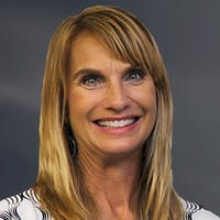 Laurie Seifert at Yark Toyota