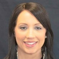Ashley Oelkers at Red Wing Chevrolet Buick Cadillac