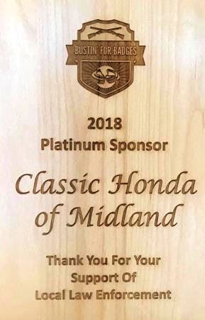 Classic Honda of Midland, Midland, TX, 79703