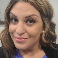 Jenny Eliazian at Kia West