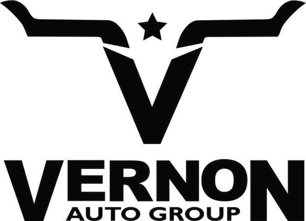 Vernon Auto Group, Vernon, TX, 76384