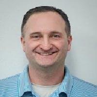 Rory Blumenschein at Bend Honda - Service Center