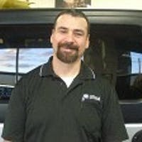 Daryl Doney at Lithia Chrysler Jeep Dodge of Billings