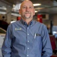 Sean Holmes at Lithia Chrysler Jeep Dodge of Billings