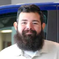Santiago Marquez at Lithia Chrysler Jeep Dodge Ram of Corpus Christi
