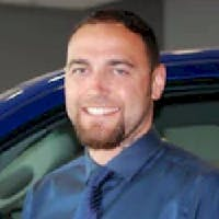 Chase Murchison at Lithia Chrysler Jeep Dodge Ram of Corpus Christi
