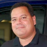 Rafael Gaytan at Lithia Chrysler Jeep Dodge Ram of Corpus Christi