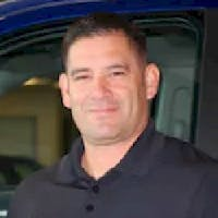 Albert Chavez at Lithia Chrysler Jeep Dodge Ram of Corpus Christi