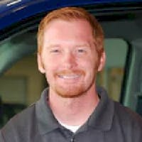 Garrett Johnson at Lithia Chrysler Jeep Dodge Ram of Corpus Christi