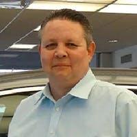 Jason Lowery at Lithia Nissan of Fresno