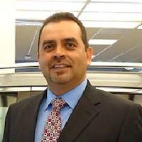 Jim Mendoza at Lithia Nissan of Fresno