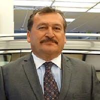 Felipe Zuniga at Lithia Nissan of Fresno
