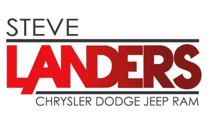 Steve Landers Chrysler Dodge Jeep RAM, Little Rock, AR, 72210