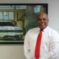 Bert Curry at Miracle Chrysler Dodge Jeep Ram