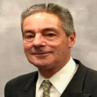 Rick Ledebrink at Brandfon Hyundai
