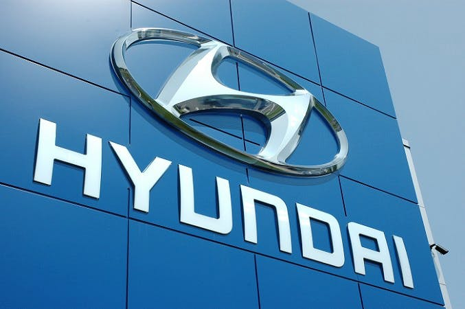 Brandfon Hyundai, New Haven, CT, 06512