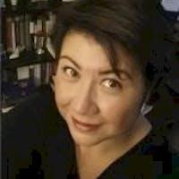 Susan Eway at Danbury Kia