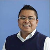 Alex Asi at Glendale Hyundai