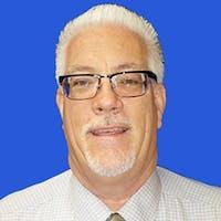 Kevin Clark at Lakeland Hyundai
