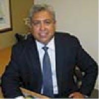 Juan Espinoza at Moore Buick GMC